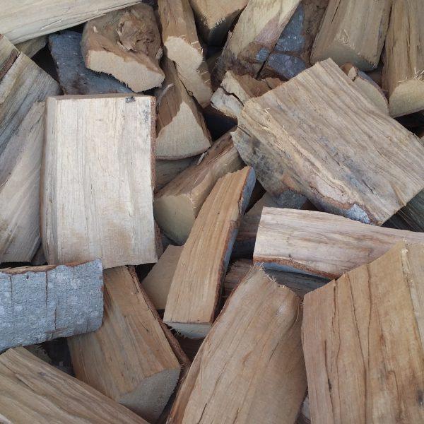 Bois de feu st re c ne de thyon - Une stere de bois ...